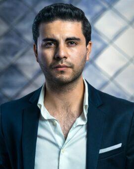 Arafa Sherief