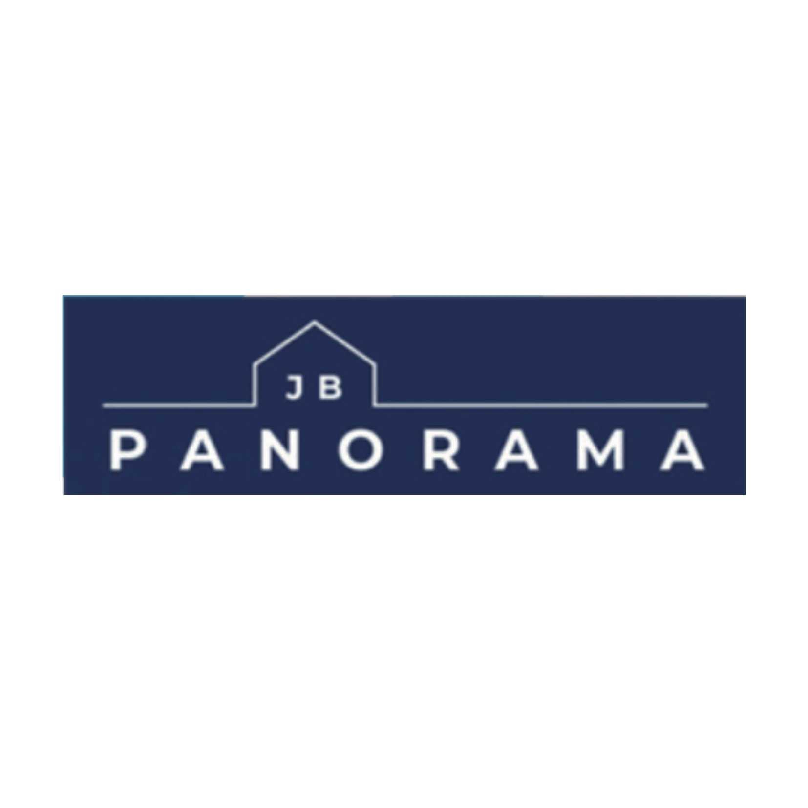 JB Insaat Panorama Logo - Listing Turkey