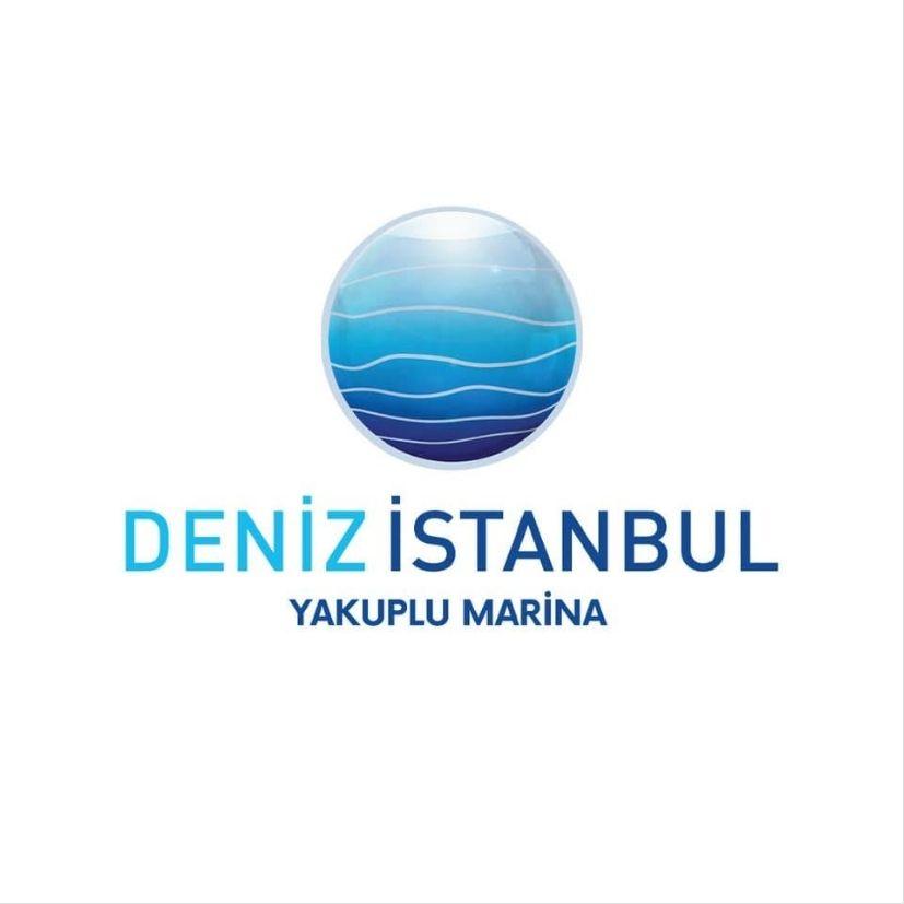 Listing Turkey - Deniz Istanbul Logo