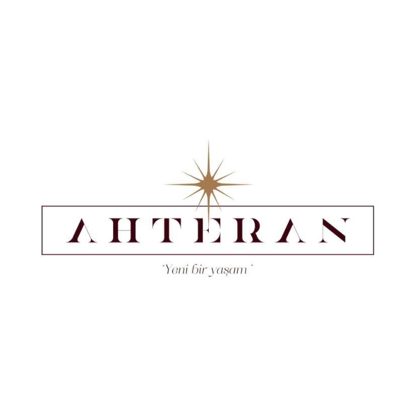 Listing Turkey - Ahteran Logo