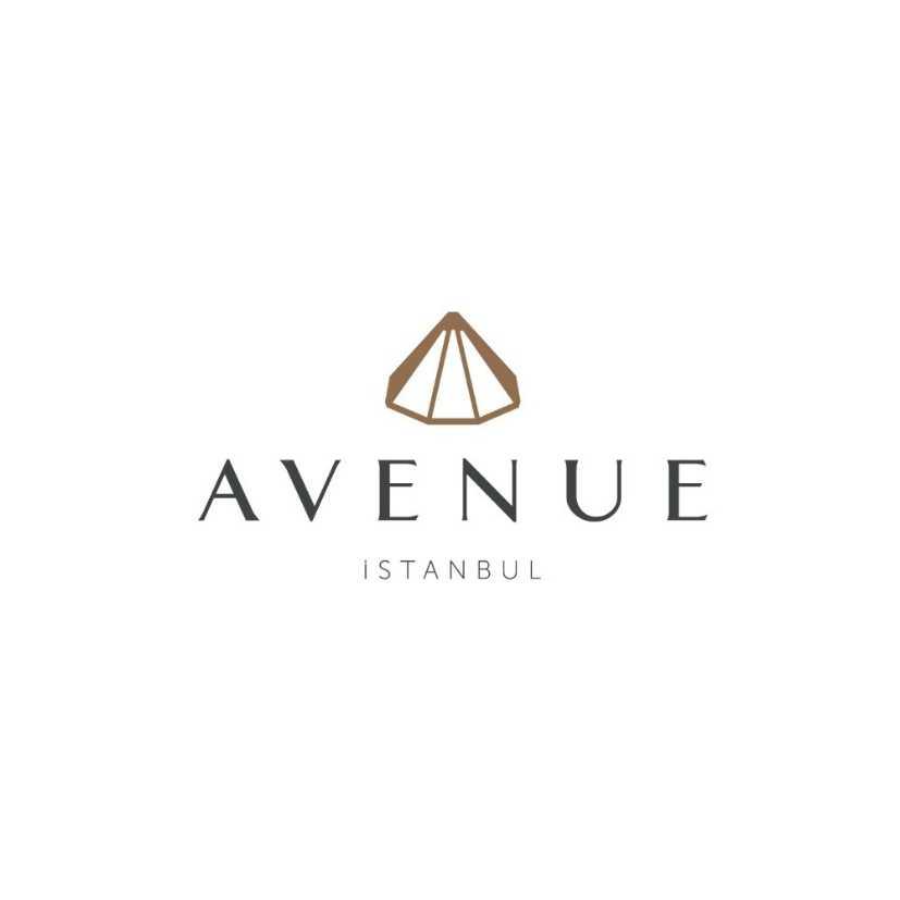 Listing Turkey - Avenue Logo