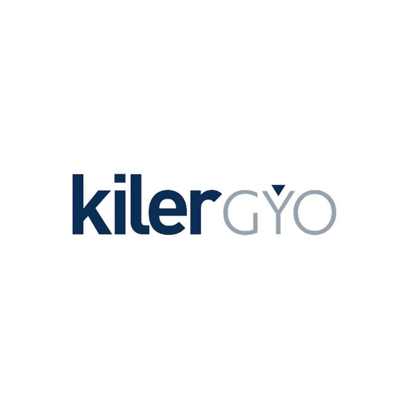 Listing Turkey - Killer Reic Logo