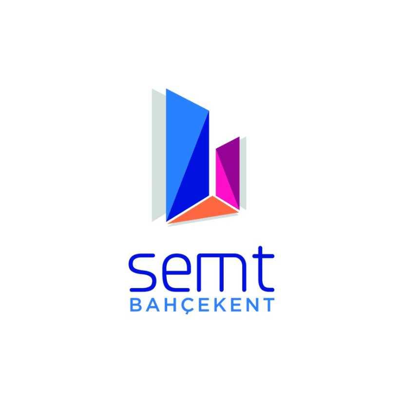 Listing Turkey - Semt Bahçekent Logo